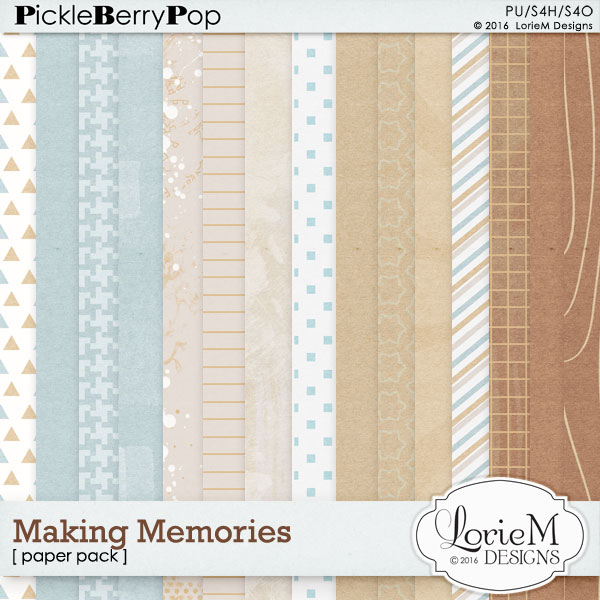 http://www.pickleberrypop.com/shop/product.php?productid=46062