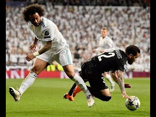 مشاهدة مباراة ريال مدريد والافيس بث مباشر اليوم السبت 6-10-2018 Real Madrid vs Alves live