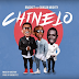 [Music] Bracket – Chinelo ft. Duncan Mighty