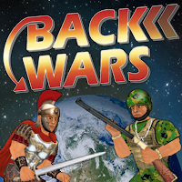 Back Wars VIP Uncloaked MOD APK