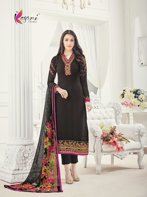 Diwali Special Salwar Suit at Wholesale Price with Free Shipping.