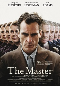 Watch The Master Online Free in HD