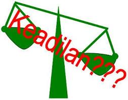 Potret Situasi Hukum, Peradilan dan Kondisi Layanan Jasa Bantuan Hukum fari Pengacara Indonesia