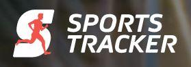 www.sports-tracker.com