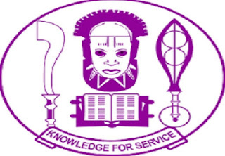 UNIBEN Vacancy for The Post of Vice Chancellor