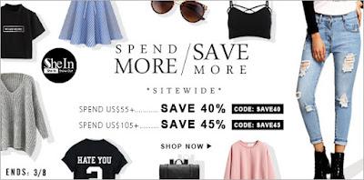 http://www.shein.com/discount-list-best.html?aff_id=3301