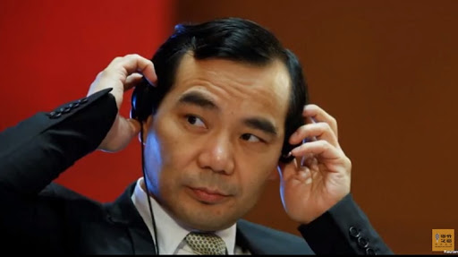中國內鬥》傳鄧小平外孫婿吳小暉被捕 王丹:19大這場戲漸高潮 | 中國 | 新頭殼 Newtalk