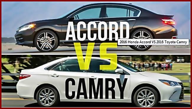 models drive current touring away hybrid honda interior accord