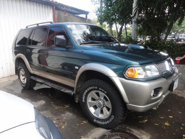 Encuentra24 Nicaragua Autos Usados Html Autos Post