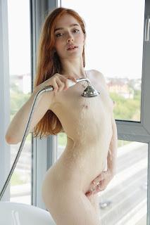 Nude Art - Jia%2BLissa-S01-043.jpg