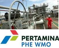 http://lokerspot.blogspot.com/2012/05/pt-pertamina-hulu-energi-officer.html