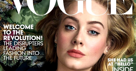 http://beauty-mags.blogspot.com/2016/02/adele-vogue-us-march-2016.html