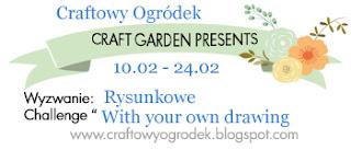 http://craftowyogrodek.blogspot.com/2016/02/wyzwanie-z-wasnorecznym-rysunkiem.html