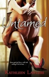 Untamed - Erotic Romance Novels