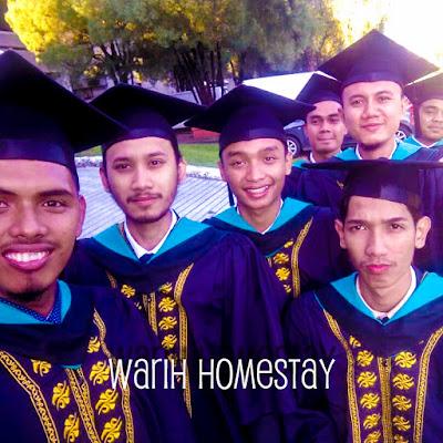 Warih-Homestay-Zakwan-Terima-Diploma