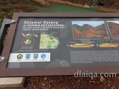 papan informasi (2)
