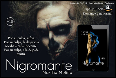 https://www.amazon.com/Nigromante-Spanish-Martha-Molina-ebook/dp/B01MCUIKKZ/ref=asap_bc?ie=UTF8