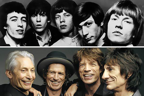 Tag Top 10 Most Underrated Rolling Stones Songs — waldon