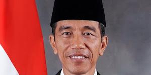 5 alasan mengapa kita (harus) memilih Jokowi