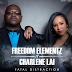 Freedom Elementz, Charlene Lai - Fatal Distraction (Original) [www.mandasom.com]