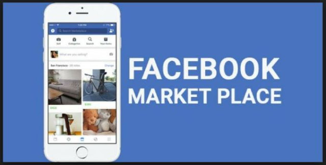Facebook Marketplace   How You Can Buy and Sell on Facebook Marketplace