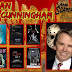 Sean Cunningham To Attend Camp Scarefest In September