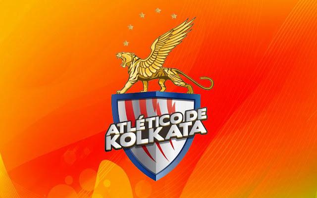 ATK-Atlético-de-Kolkata-Logo-ISL-2017-2018-hd-players