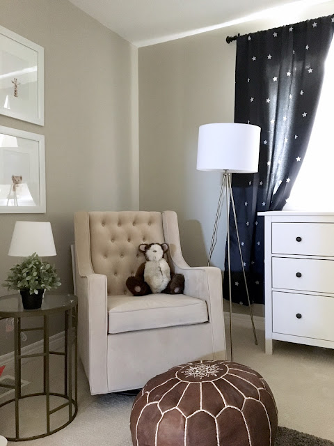 Tripod-lamp-boys-rooms-decor-bouclair-harlow-and-thistle