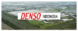 Lowongan Kerja Terbaru Di PT.Denso Indonesia Untuk Min Lulusan SMA/SMK Sederajat