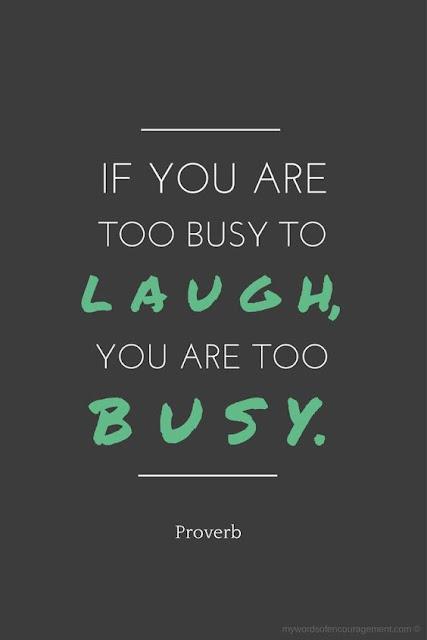 Truth. HinesSightBlog