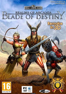 Realms.of.Arkania.Blade.of.Destiny