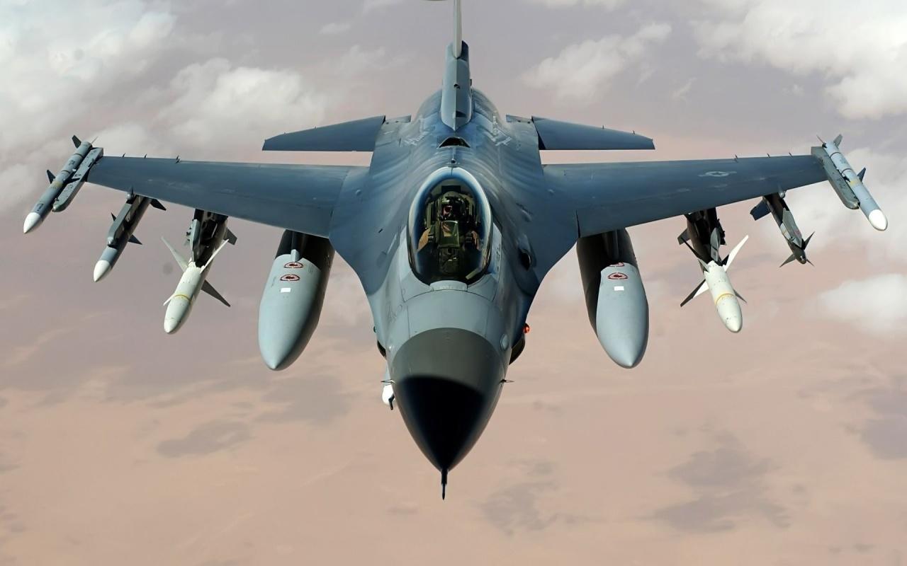 hd new wallpaper  fighter jet wallpapers