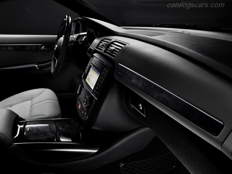 صور سيارة مرسيدس بنز R كلاس 2013 - اجمل خلفيات صور عربية مرسيدس بنز R كلاس 2013 - Mercedes-Benz R Class Photos Mercedes-Benz_R_Class_2012_800x600_wallpaper_52.jpg