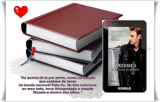 https://www.amazon.com.br/DEZESSEIS-ESTRADA-MORTE-Simone-Pesci-ebook/dp/B07959MY4X