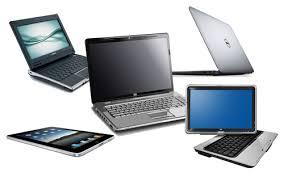 Computer Notebook Laptop Netbook Seken