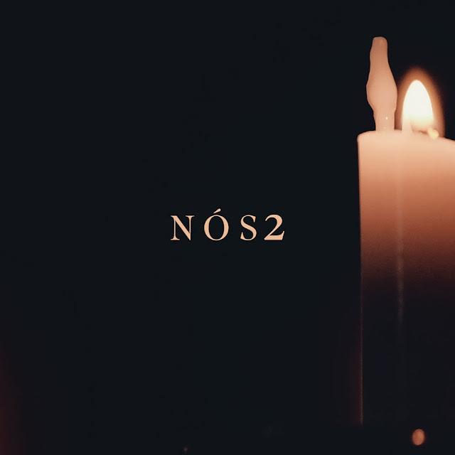 BISPO Feat. Deezy - NÓS2