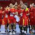 Handball - Junioren und Senioren verlieren Auftakt