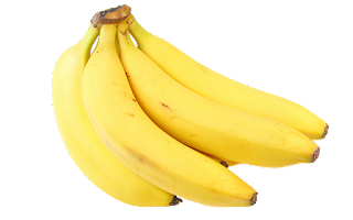 Manfaat buah pisang untuk kesehatan dan kecantikan