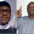 'Buhari's Memory Loss Is Normal, Even Jesus, Mohammed Lost Theirs' – Festus Keyamo (SAN)