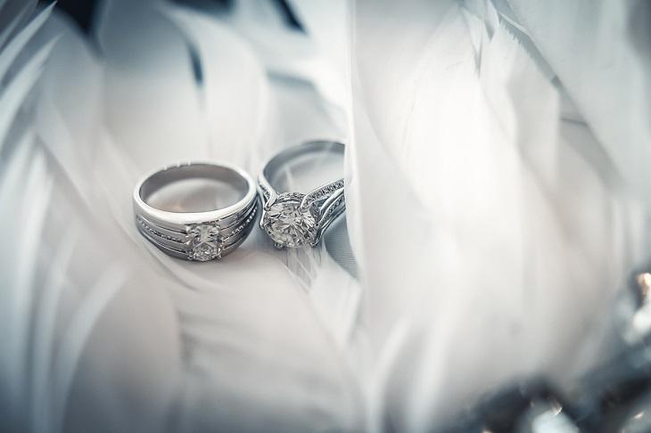 Diamond Ring Buyers