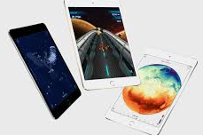 Apple iPad 2 Got Cheaper Price Slashed by $100