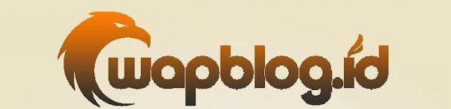 Logo Wapblog.id