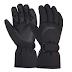 $12.41 (Reg. $56.97) + Free Ship Ski Goggles & 2 Ski Gloves!