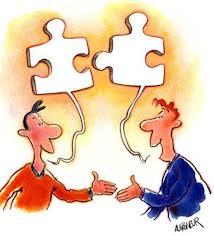 Comunicación asertiva para convivencia escolar sana : Definición ...