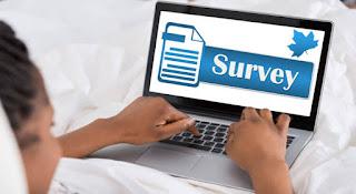 alfisbu cara mendapat uang dari internet survei