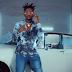 Download New Video : Selebobo ft Davido – Waka Waka { Official Video }