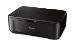 Canon PIXMA MG3160 Setup Software and Driver Download