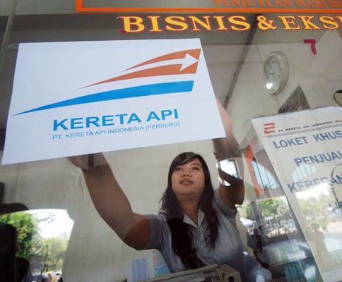 Penerimaan Staf Besar-besaran Terbaru PT. Kereta Api Indonesia Untuk SLTA-S1 Semua Jurusan