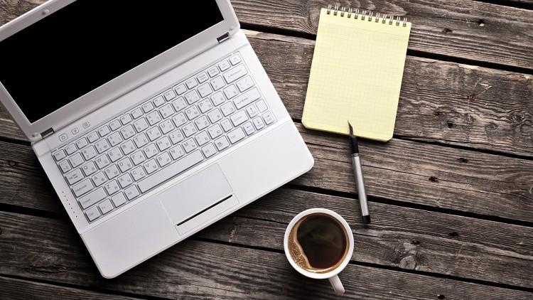 Blog Yazanlara Sık Sorulan Sorular
