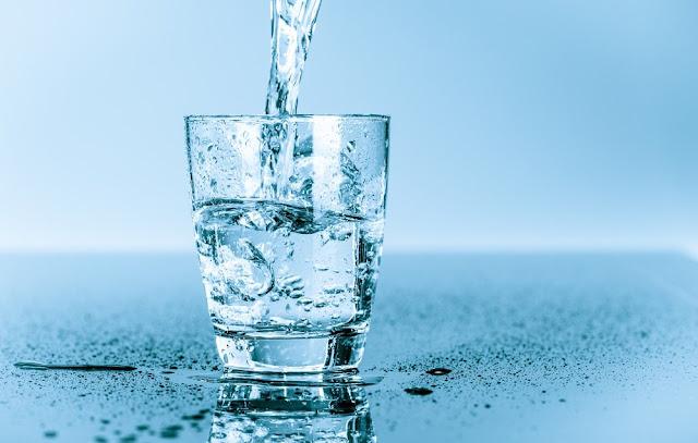 Merk Air Minum Paling Mahal Seluruh Dunia